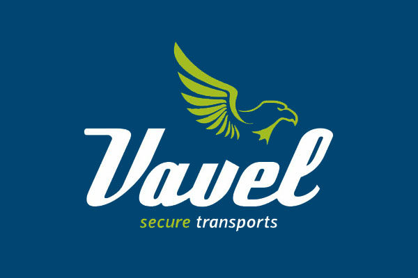salvador-vavel-logo