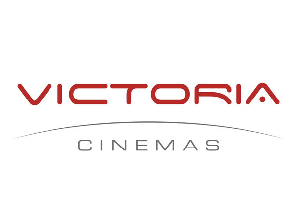salvador-victoria-logo