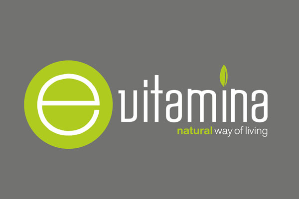 salvador-vitamina-logo