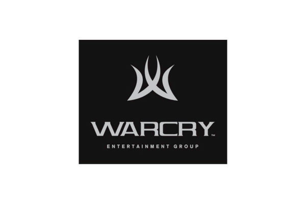 salvador-warcry-logo