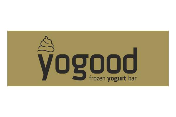 salvador-yogood-logo