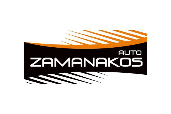 salvador-zamanakos-logo