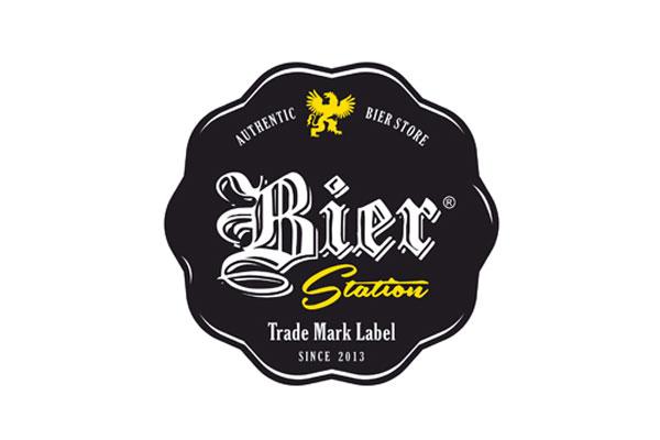 slavador-bierstation-logo