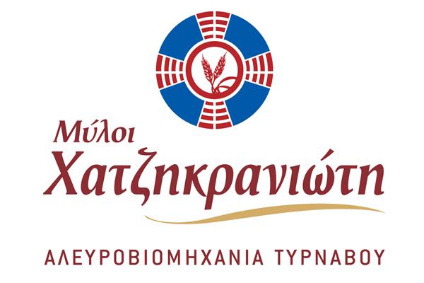 xatzikraniwtis