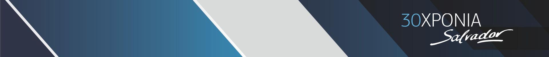 salvador-grafikes-texnes