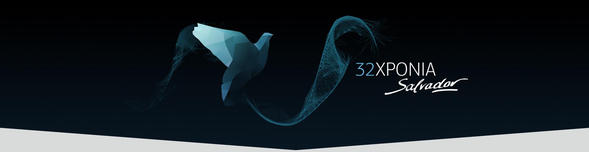 main-header-32