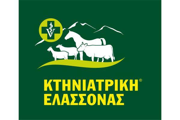 Ktiniatriki Elassonas_logo